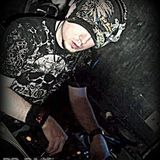 DR. BASE- HOUSECALL RADIO VOL. 10 (THE BEST of HOUSECALL)
