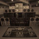 Deep Journey - Mix by Collynization Soundsystem