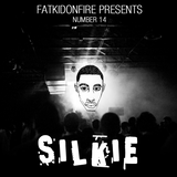 FatKidOnFire Presents #14 - Silkie