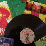 Reggae Power Radio Show - Tappa Tappa Roots
