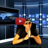hosted by Al Walser - The US TOP 20 Show (April 4th 2019)