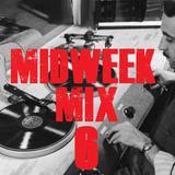 MIDWEEK MIX 6