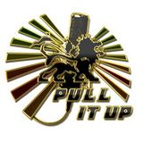 Pull It Up Show - Episode 02 - Saison 2