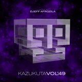 KAZUKUTA VOL.49
