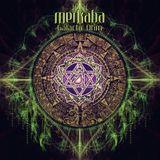 Merkaba - Galactic Ohm
