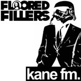 Hyperdub Records / Old Skool Special - Floored Fillers 25/02/2013 on Kane FM