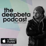 The Deepbeta Podcast Episode 7