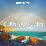 HOUSE 2K - HOUSE COLORS #2