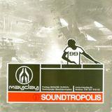 Bad Boy Bill - Area 1 @ Mayday - Soundtropolis (30.04.1999)