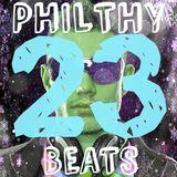 PHILTHY BEATS || VOL 23 || SEP 2015