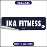IKA FITNESS vol.1