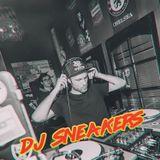 DJ Sneakers — НИГА ПЛИЗ 30.04.16 (Live Set)