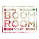 092 -  The Boom Room  - Man With No Shadow