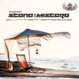 Stone&Mistero - Summer Breeze