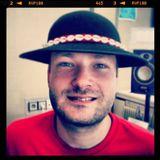 DJ SMOLY - SUMMER 2014