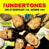The Undertones [1981.10.17] Live at Rockpalast