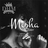 Misha Esteev - Special for Deep House Mafia