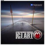 CJ Art - MistiqueMusic Showcase 020 on Digitally Imported [31.05.2012]
