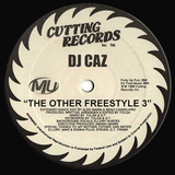 The Other Freestyle 3