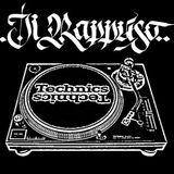Il Rappuso-Puntata 30 marzo-ospite Johnny Roy