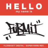 Hello My Name Is Furmit