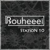 Ryouheeeei Station vol.10