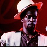 Gregory Isaacs Peel sessions (BBC) 1981/1982