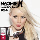 Naomie's land 024