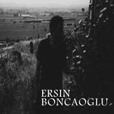 The Black Hole Sessions #014 ERSIN BONCAOGLU