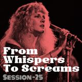 Session#25-SoftRock
