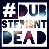 Dubstep Isnt Dead 01
