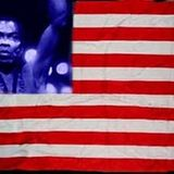 Afrobeat in the USA - American bands in the footsteps of Fela Kuti - 7 December 2012