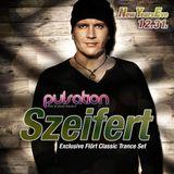 Szeifert-TranceClassicLive@Pulsation_Pres._NewYear'sEve_LaVidaLoft_Budapest_01.01.2016._00.00-01.30