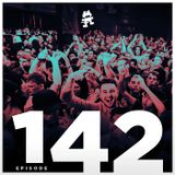 Monstercat Podcast Ep. 142