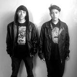 Demo Trap (Ultra Rave Company )