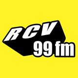 WHO DA HOUSE - DJCEDMASTER@RCV99FM 29/04/2017