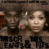 Miscreants & Misfits