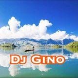Deep House - Nhẹ Nhàng Và Êm Trôi... [Best Of Track] - Dj Gino Mix