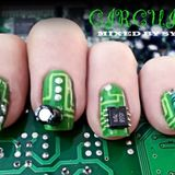 Circuits 4