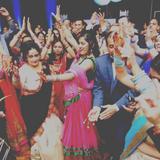 2016 Bollywood Demo
