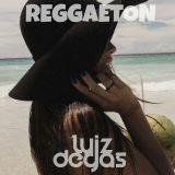 Reggaeton 2k17