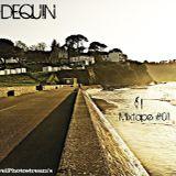 Nico Dequin Mixtape 01