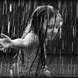 J.K - UNDER THE RAIN OF SUMMER 2014