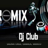 Set High Energy by Pablo Pacher Dj Promix Club