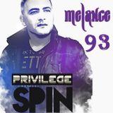 MELANCE EP.93