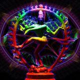 Hypnotic-Melodys