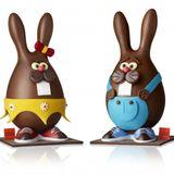 Easter mix 2015 by Twanou