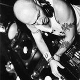 Junior Vasquez - Live @ Twilo,NYC (24.10.1999) Part 1