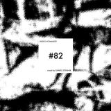 Radio Hommage #82 - Daniel Stefanik