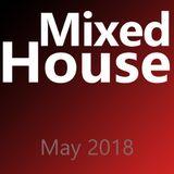 Mixed house - May 18